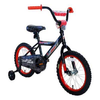 "3/"" DETROIT BIKES SHIELD USA Bike Ride Run Bicycle Outdoor  STICKER DECAL"
