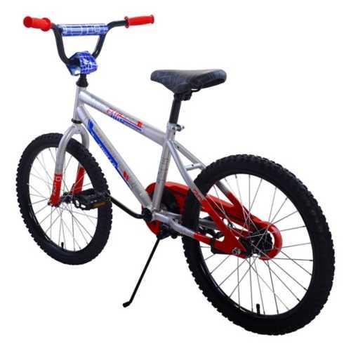 Youth Boys' Apollo Flipside Bike