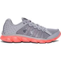 Women's Under Armour Micro G Assert 6 Running Shoes