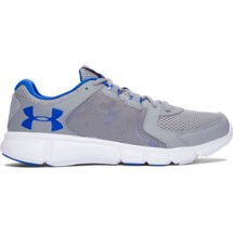Men's Under Armour Thrill 2 Running Shoes