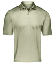 Men's Under Armour Tactical Range Polo