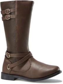Preschool Girls' Josmo Riding Boots