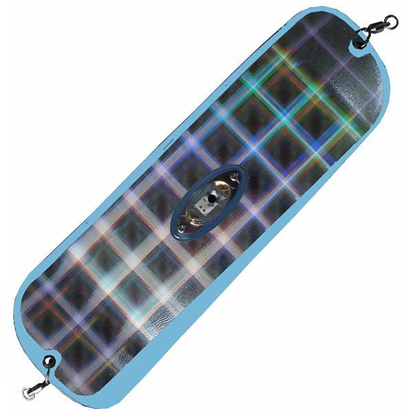 UV Plaid