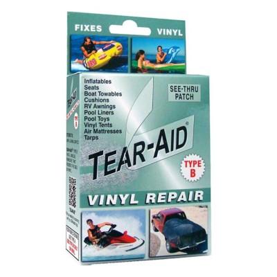 Tear-Aid Repair Kit' data-lgimg='{