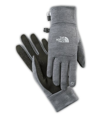 Women's The North Face Etip Gloves