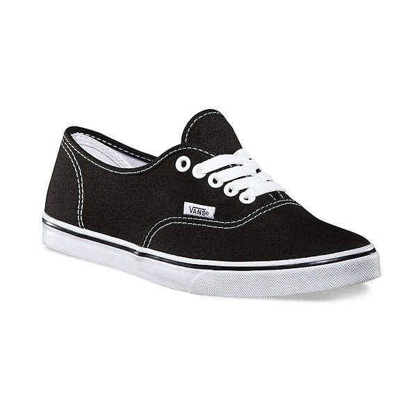 3d648cb7731 Women  39 s Vans Canvas Authentic Lo Pro Shoes