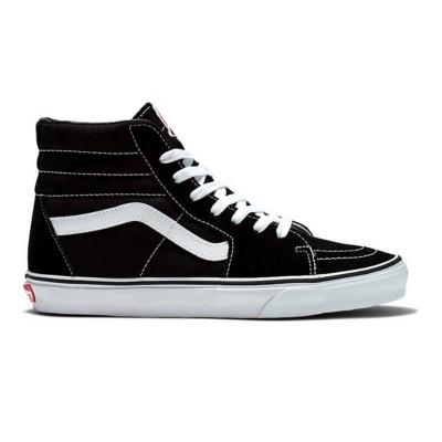 Women's Vans SK8-Hi Slim Sneakers