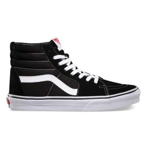 Men's Vans Sk8-HI Shoes