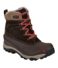 Men's The North Face Chilkat II Boots