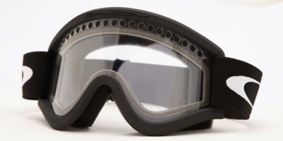 Oakley E Frame Snow Goggle' data-lgimg='{