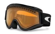Oakley E Frame Snow Goggle
