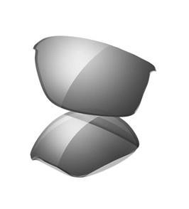 Oakley Flak Jacket Accessory Lenses