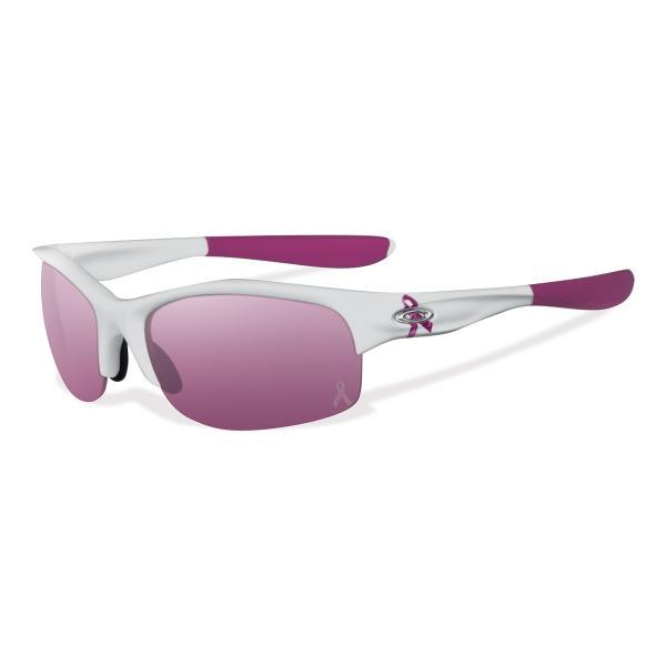 b43974b729 Women s Oakley Commit SQ YSC Sunglasses