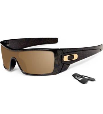 3119038e0a8 Images. Oakley Polarized Batwolf Sunglasses