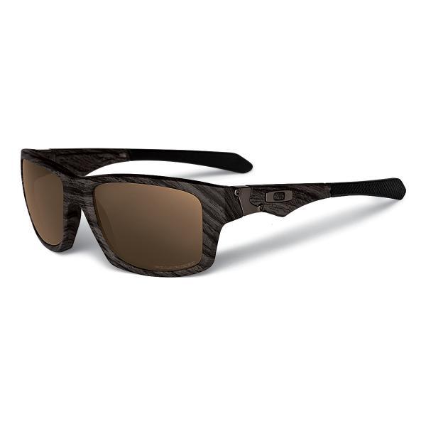 f8d9e6009b5 Oakley Polarized Jupiter Squared Sunglasses - SCHEELS.com