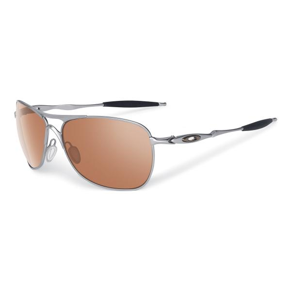 a40221c0de8 Oakley Men s Crosshair Sunglasses - SCHEELS.com