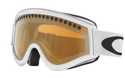 Oakley E Frame Snow Goggle' data-lgimg='{