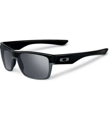 Oakley Polarized Twoface Sunglasses