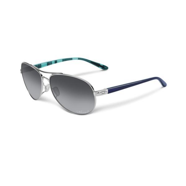 ee91b589ec Women s Oakley Polarized Feedback Sunglasses