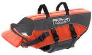 Outward Hound Pupsaver Ripstop Dog Life Jacket