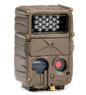 Cuddeback Long Range IR Trail Camera' data-lgimg='{