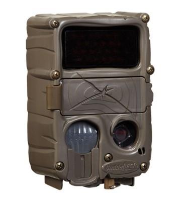 Cuddeback E3 Black Flash Trail Camera' data-lgimg='{