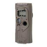 Cuddeback IR Plus Trail Camera