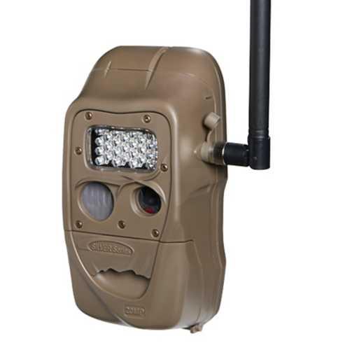 Cuddeback 2019 Long Range IR Trail Camera