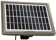 Cuddeback CuddePower Solar Kit