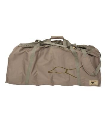 Avery Cinch Top 12 Slot Full Body Duck Decoy Bag