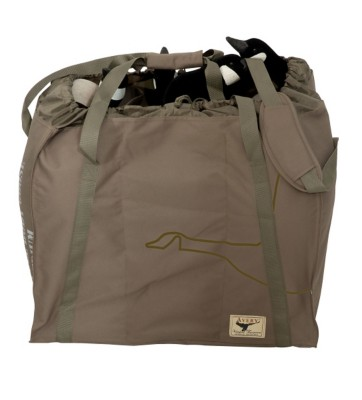 Avery Cinch Top 6 Slot Full Body Goose Decoy Bag