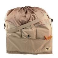 Avery 6-Slot Full Body Honker Bag