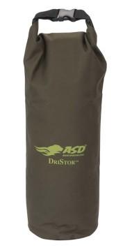 Avery Weekender Dri-Stor Dog Food Bag