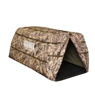 Greenhead Gear Dog Ground Force Layout Blind