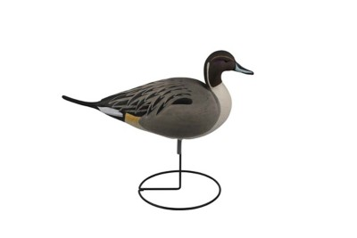 Greenhead Gear Hunter Series Over-Size Full-Body Active Pintail Decoys 4-Pack' data-lgimg='{