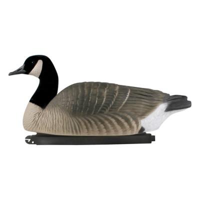 Greenhead Gear Pro-Grade Canada Goose Floater Decoys
