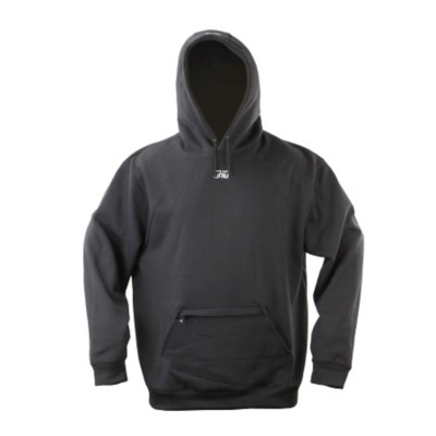 Men's Avery Outdoors GHG Logo Swearshirt
