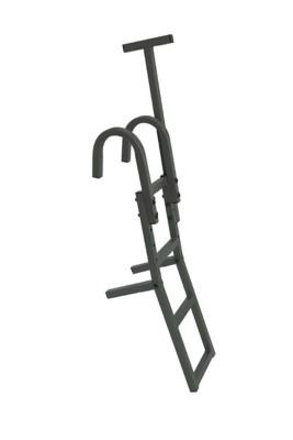 Avery Easy-In Boat Ladder