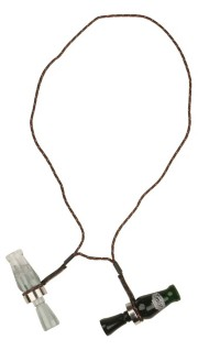 Greenhead Gear Double Loop Lanyard