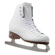 Women's Riedell 119 Emerald Figure Skates