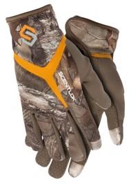 ScentLok Full Season Midweight Glove