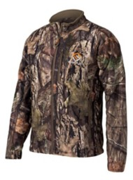 Men's ScentLok Velocity Jacket