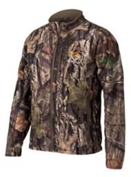 Men's ScentLok Velocity Jacket
