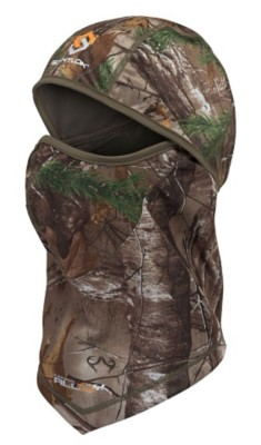 ScentLok Savanna Lightweight Headcover' data-lgimg='{