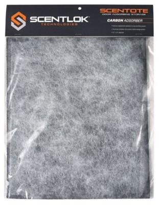 ScentLok Carbon Adsorber