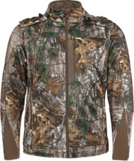 Men's ScentLok Helix Jacket