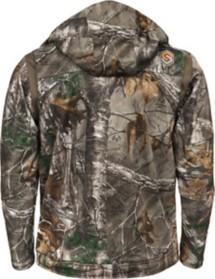 Men's ScentLok Helix Jacket