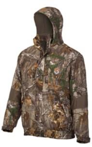 Men's Scent-Lok Cold Blooded Jacket