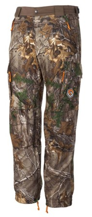 Men's Scent-Lok Cold Blooded Pant