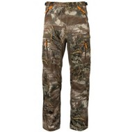 Men's ScentLok Savanna Crosshair Pant